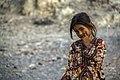 Children of Iran - Baloch people -کودکان بلوچ- ایران- جنوب کرمان 06.jpg