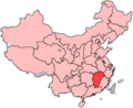 China-Jiangxi.png