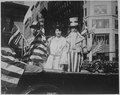 Chinese Day in the Fourth Liberty Loan Campaign was appropriately celebrated. One of the features of the Chinese Parade - NARA - 533667.tif