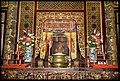 Chinese Temple-02and (2948068960).jpg