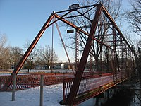 Chinworth Bridge from northwest.jpg