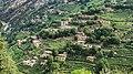 Chitraas, Wama, Nuristan, Afghanistan - panoramio.jpg