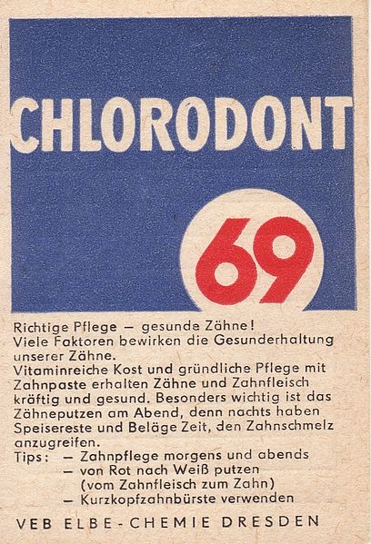File:Chlorodont-zahnarztbestellzettel-1.jpg