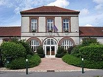 Choisy-en-Brie mairie.jpg
