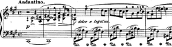 Chopin nocturne op48 2a.png