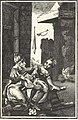 Chorier - L'Académie des dames, 1770, PL-26.jpg