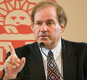 Chris Berman - Berman speaks at Brown University before receiving his honorary degree in 2007