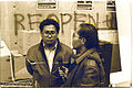 Chris Chow interviews Emil de Guzman the day after the eviction of the I-Hotel.jpg