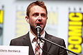 Chris Hardwick Comic-Con 2013 (2).jpg