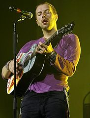 Chris Martin-viva-cropped.jpg