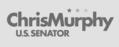 Chris Murphy 1.png