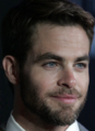 Chris Pine 2013 (cropped).png