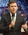 Chris Sprowls debates on the Florida House floor.jpg