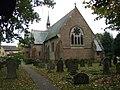 Christchurch Parish Church (geograph 4715449).jpg