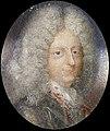 Christiaan V (1646-99), koning van Denemarken, SK-A-4378.jpg