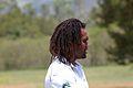 Christian Karembeu golf 3.jpg