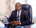 Christian Mwando.png