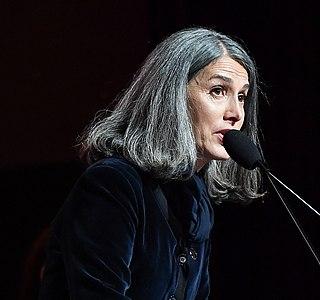 Christine Leunens New Zealand-Belgian novelist