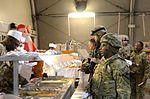 Christmas dinner at Bagram Air Field 121225-A-RW508-005.jpg