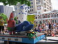 Christmas parade in Cathedral Square 017.jpg