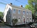 Christopher Rhodes House, Pawtuxet RI.jpg