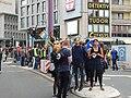 Christopher Street Day 2017, Frankfurt 71.jpg