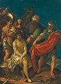 Christus in der Ruh Augsburg 17 Jh.jpg