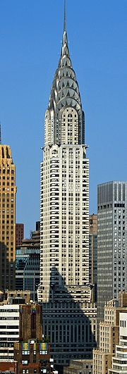 Chrysler Building by David Shankbone Retouched.jpg