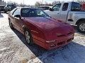 Chrysler Daytona - Flickr - dave 7 (1).jpg
