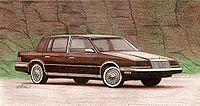 Chrysler Imperial 1991 0003.jpg