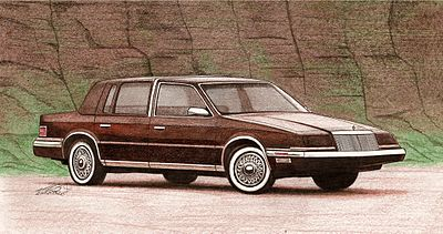 list of chrysler vehicles wikiwand rh wikiwand com