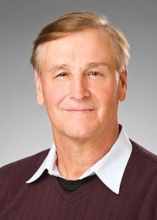 Chuck Zapiec