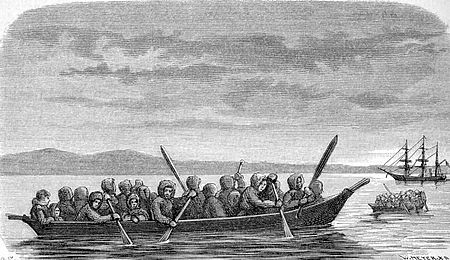 https://upload.wikimedia.org/wikipedia/commons/thumb/7/76/Chukchi_boats.jpg/450px-Chukchi_boats.jpg