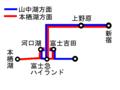 Chuo Highway Bus Fujigoko Line ja.png