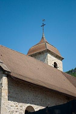 Church, Montagnieu.jpg