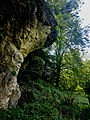 Church Hole, Creswell Crags, Church Hole, Creswell Crags, Notts (4).jpg