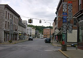 Church Street Canajoharie.JPG