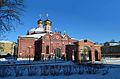 Church of Kazan Monastery-Ryazan.jpg