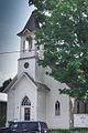 Church of Latter Saints.jpg