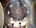 Church of Saint George, Lviv (interior) 2.jpg