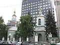 Church of Saints Cosmas and Damian in Maroseyka 99.jpg