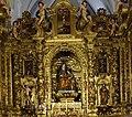 Church of Santa Maria Maior (27508597767).jpg