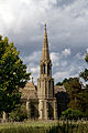 Church of St. Leonard Charlecote.jpg