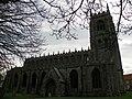 Church of St Peter and St Paul, Kirton (26461441102).jpg