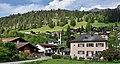 Churwalden vom Westen.jpg