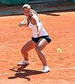 Cibulkova Roland Garros 2009 5.jpg