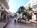 Cienfuegos - Cuba (26924652938).jpg