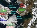 CiesninaBeringa satelitarne.jpg