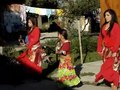 File:Ciganski ples v Sloveniji- Gypsy dance in Slovenia.webm