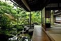 Cilandak, Cibatu, Purwakarta Regency, West Java, Indonesia - panoramio.jpg
